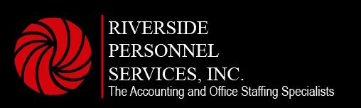 Riverside Personnel Services